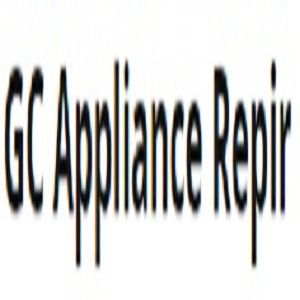 GC Appliance Repir Granite City Illinois