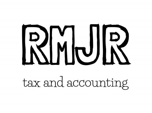 RMJR Tax and Accounting Larchmont New York