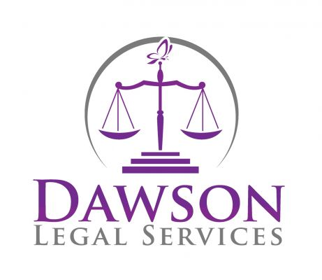 Dawson Legal Services roseville California