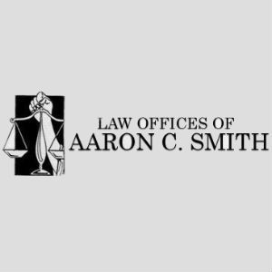 Law Offices of Aaron C. Smith Law Vista California