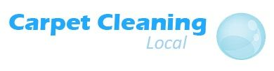Carpet Cleaning Local Port Charlotte Florida