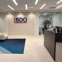 BDO San Jose California