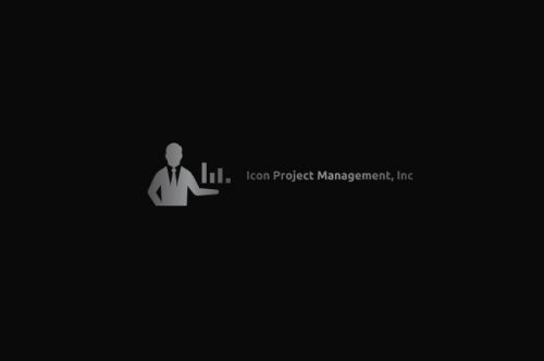 Icon Project Management, Inc Sheridan Wyoming