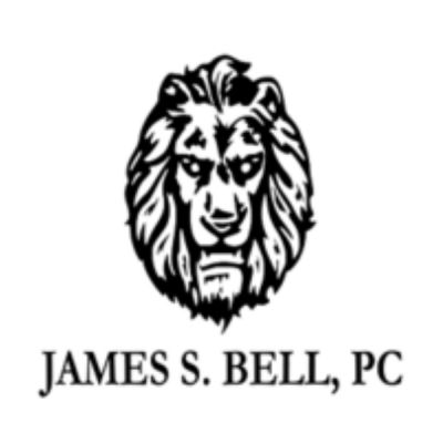 The Healthcare Fraud Group - James S. Bell Attorney Pittsburgh Pennsylvania