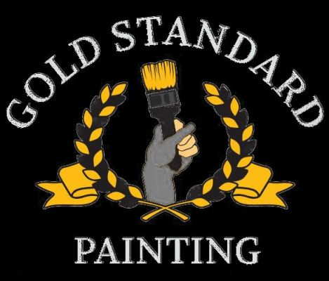Gold Standard Painting Lakeville Vermont