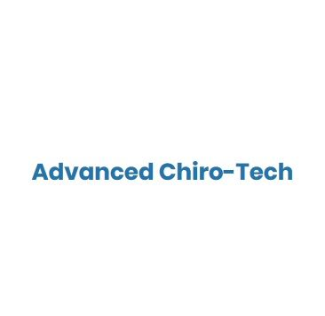 Advanced Chiro-Tech Glendora California