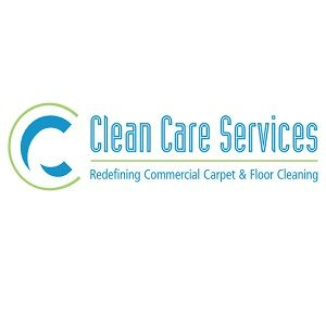 Clean Care Services | Los Angeles CA Commercial Carpet & Floor Cleaning Los Angeles California