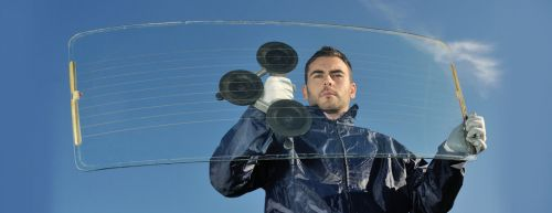 Super Glass Windshield Repair Roselle Park New Jersey