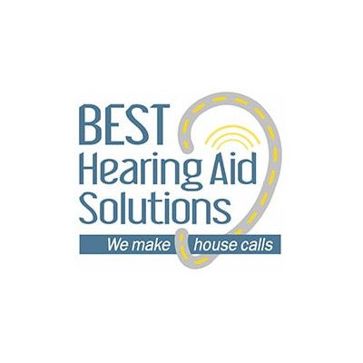 Best Hearing Aid Solutions League City Texas