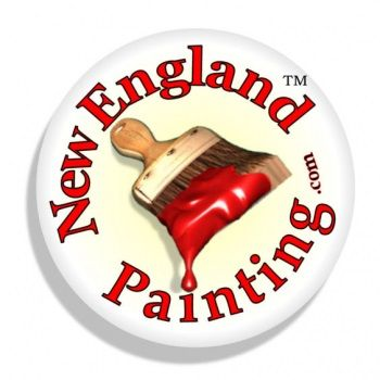 New England Painting Manchester New Hampshire