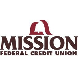 Mission Federal Credit Union National City California
