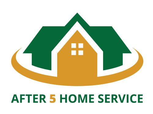 """""""A/C Installation, Air Duct Installation, Ductless A/C Services, Electric Furnace Repair, Gas Furnace Installation, Heater Installation, Thermostat Repair, A/C Repair, Air Duct Repair, Electric Furnace Installation, Flame Sensor Repair, Gas Furnace R Leander Texas"""