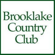 Brooklake Country Club Florham Park New Jersey