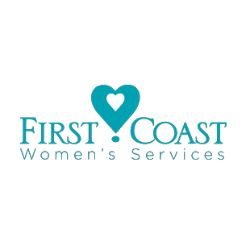First Coast Women's Services Jacksonville Florida