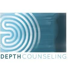 Depth Counseling chicago Illinois