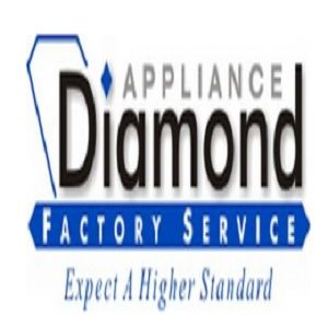 Diamond Appliance Repairs | Kansas City Kansas City Missouri