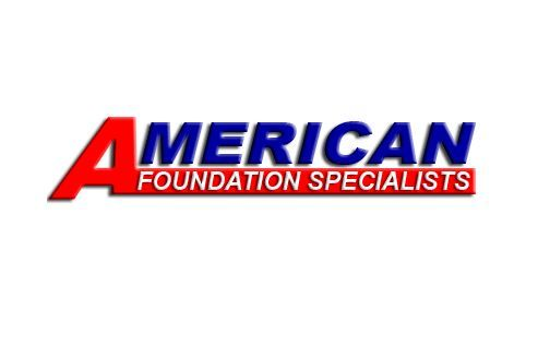 American Foundation Specialists Hales Corners Wisconsin