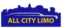 All city limo service Torrance California