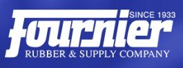 Fournier Rubber and Supply Columbus Ohio
