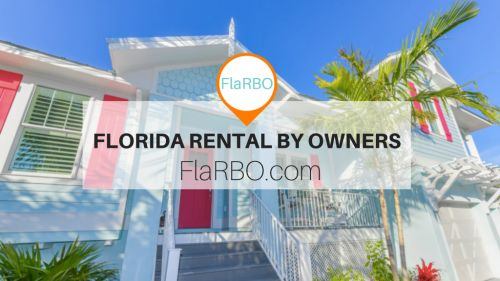 Florida Rental By Owners Holmes Beach Florida