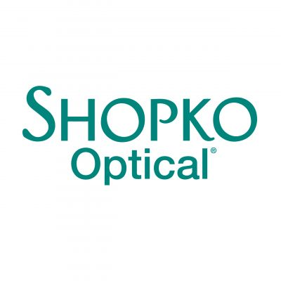 Shopko Optical Winona Minnesota