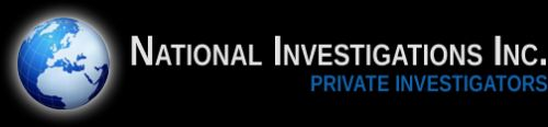National Investigations Inc. New York New York