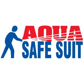 Aqua Safe Suits North Charleston South Carolina