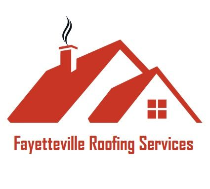 Fayetteville Roofing Services Fayetteville North Carolina