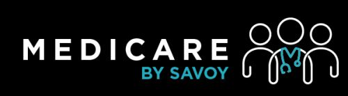 Medicare by Savoy Florham Park New Jersey