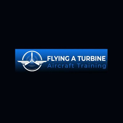 Flying A Turbine Fort Lauderdale Florida