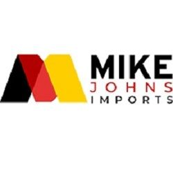 Mike Johns Imports Jeffersonville Indiana