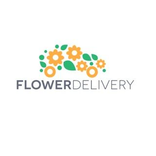 Flower Delivery London Ohio