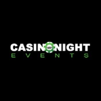 Casino Night Events Cleveland Ohio