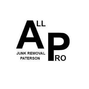All Pro Junk Removal - Paterson Paterson New Jersey
