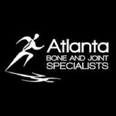 Atlanta Bone and Joint Specialists Snellville Georgia