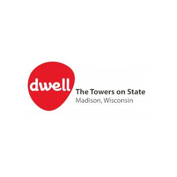 dwell The Towers on State Madison Wisconsin