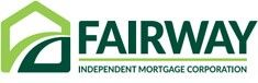 Fairway Independent Mortgage Corporation Madison Wisconsin