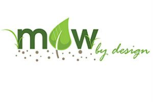 Mow by Design Willow Spring North Carolina