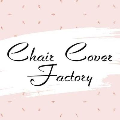 ChairCoverFactory chicago Illinois