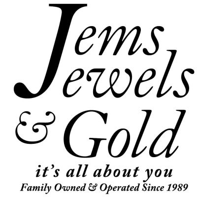 Jems Jewels & Gold North Wales Pennsylvania