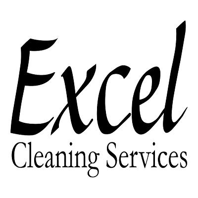 Excel Cleaning Services Nashville Tennessee