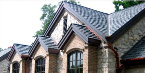 Bentley Brothers Roofing Inc. Summit New Jersey