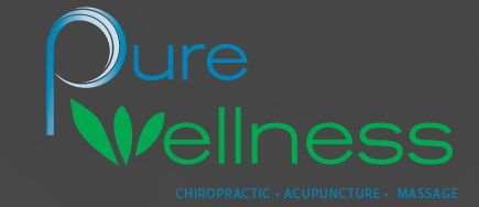 Pure Wellness Chiropractic Middletown Delaware