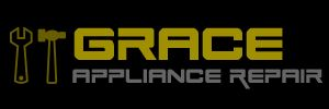 Grace's Appliance Repair Services Macomb Michigan