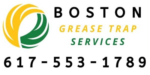 Boston Grease Trap Cleaning Dorchester Massachusetts