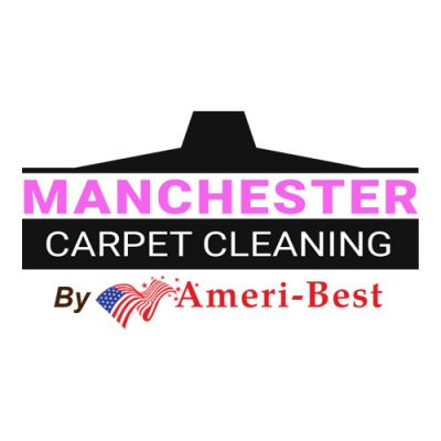 AmeriBest Carpet Cleaning Manchester Manchester Connecticut