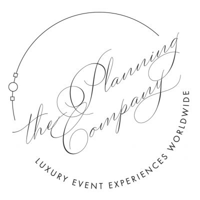 The Planning Company Inc. West Palm Beach Florida