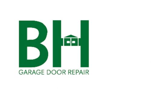 B - H Garage Door Repair & Gate Service Escondido California