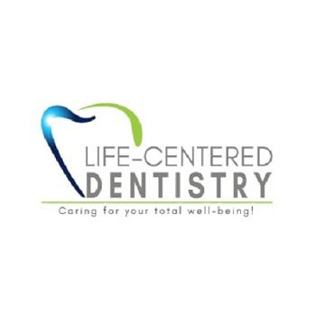 Life-Centered Dentistry Grand Rapids Michigan