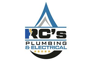 RC's Plumbing and Electrical Company LLC round rock Texas